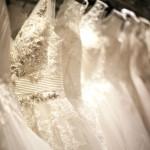 Individuelle Brautmode: Welches Kleid passt zu mir?