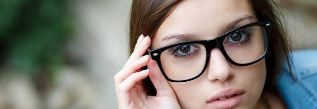 am beliebtesten das Neueste zuverlässige Leistung Brillen-Trends 2014: Diese Modelle liegen im Trend - Online ...