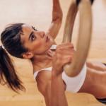 Power, Dynamik und Kraft – ganz ohne Gewichte