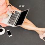 Die besten Modeblogs - warum diese Blogs Aufmerksamkeit verdienen