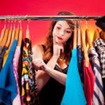 Outfit-Farben kombinieren: So gelingt ein harmonisches Styling