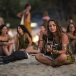Festival Outfits: Ideen für den Sommer