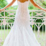 Finanzierung des Hochzeitskleids – So werden Träume wahr