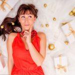 Gutscheine als Weihnachtsgeschenk - langweilig oder genau das Richtige