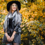 Caps, Mützen & Co - warum Sie im Herbst 2019 nicht auf eine trendige Kopfbedeckung verzichten sollten