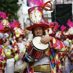 Kostümideen 2017 – Der Karneval rückt näher
