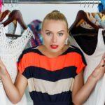 Kleiderfasten: Wie funktioniert der Konsumverzicht im Alltag?