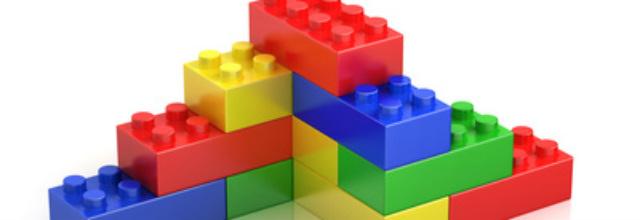 Lego Outlet: So bekommen Sie das Kult-Spielzeug