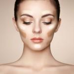 Wer schön sein will muss leiden, ist Make-up gesundheitsschädlich?