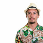 Hawaii Mode - Warum wir Hawaiihemden mit Ananas, Flamingos & Co. lieben
