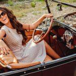 Der Meghan Markle Style - die neue Stilikone