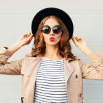 Die 7 größten Modetrends für den Frühling 2018