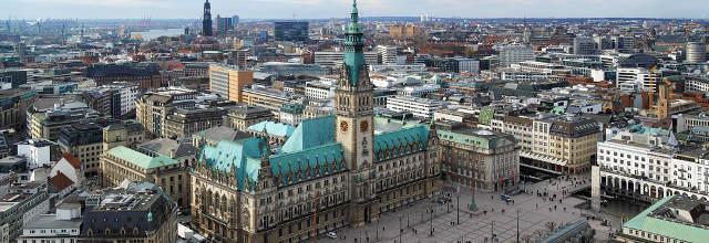 Designer Mode in Hamburg und Umgebung