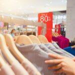 Die Top 3 Online Outlets - Designerlabels online kaufen zu kleinen Preisen