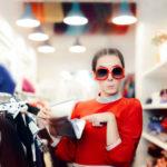 Im Outlet sparen: Lohnt sich eine Fahrt zu Designer Outlets?