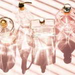 Die beliebtesten Parfums bei Frauen: Welchen Duft lieben Männer?