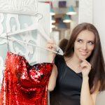 Was zu Weihnachten anziehen? – Passendes für die Weihnachtstage