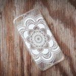 Die schönsten Handyhüllen passend zum Outfit wählen