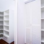 Praktische Wohnmöbel im Trend: Stauraum optimal nutzen