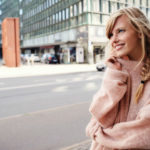 Die coolsten skandinavischen Modemarken