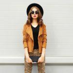 Neue Handtaschen-Kollektion von Sarah Jessica Parker