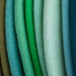 Trendfarbe Khaki - So wird der Farbtrend richtig kombiniert
