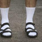 Typische Modesünden von Männern - und wie Sie diese vermeiden können