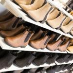 Wie trägt man Chelsea Boots?