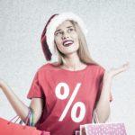 Winterschlussverkauf 2017/18: Wie Sie jetzt die besten Schnäppchen machen