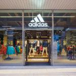 Trendmarke Adidas - Was macht die Marke mit den drei Streifen so besonders?