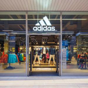 Geschichte des Nike Air Max: ein Schuh wird zum Trend ▷