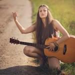 Hippie oder Hipster – Was erwartet uns diesen Sommer?
