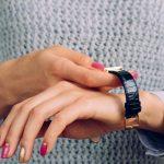 Designer Uhr Damen: Das sind die spannendsten Produkte 2016
