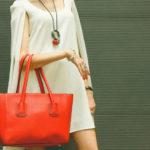 Designer-Taschen leihen, tauschen, mieten - so funtkioniert's!