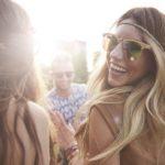 Festival Outfits 2017: So bereitet ihr euch auf die kommende Festivalsaison vor