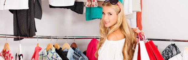 30e839abbb3f4d Gucci günstig  online Outlet Fabrikverkauf - Online-Outlet-Warenhaus.de