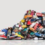 Sneaker sammeln - Wieso und was gibt es zu beachten?