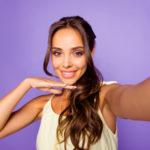 Influencer Kosmetik - Diese Marken solltest du unbedingt abchecken!