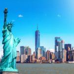 New York: 5 Shopping Outlets, die man besuchen sollte
