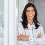 Mode Tipps für die Kleidung im Büro - Das trägt die Businessfrau im Jahr 2020!