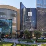Dubai Mall: Was das größte Einkaufszentrum der Welt besonders macht