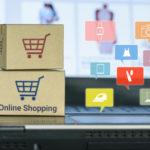 5 Tipps für einen erfolgreichen Online Shop für Mode