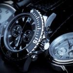 Deutsche Uhren - Welche Hersteller gibt es?