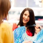 Zalon von Zalando: Für wen eignet sich die Online Stilberatung?