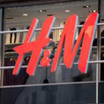 Kleidung Recycling bei H&M - Was es damit auf sich hat