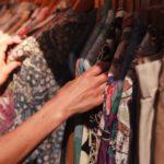 2 hand Kleidung - Warum Kleidung aus zweiter Hand immer beliebter wird