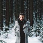 Wintermode für Männer - Trend 2019/2020