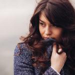 Warm anziehen: Tipps wie Sie warm durch den Winter kommen