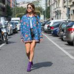 Die besten Modeblogs - Diese solltest du kennen!