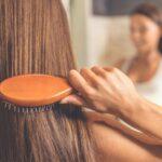 5 Tipps: Optimale Pflege langer Haare